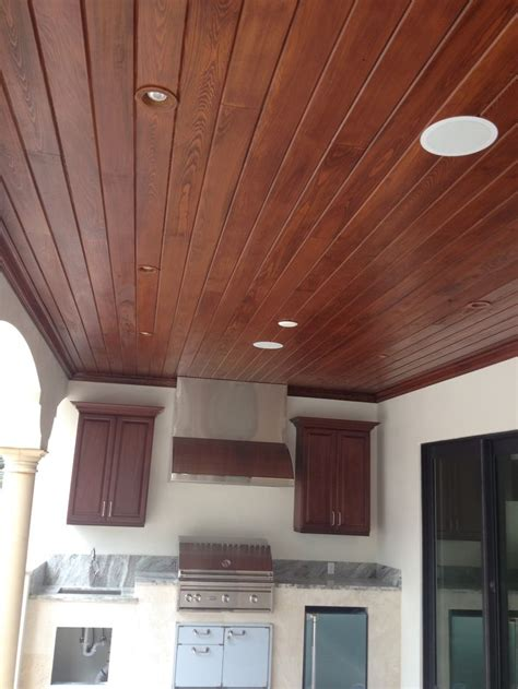 Sikkens Deck Stain Canada by 1000 Images About Sikkens Stain On Wood Stain