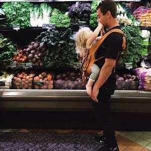 grocery shopping made easier   kiddos.   Pinterest   Amor