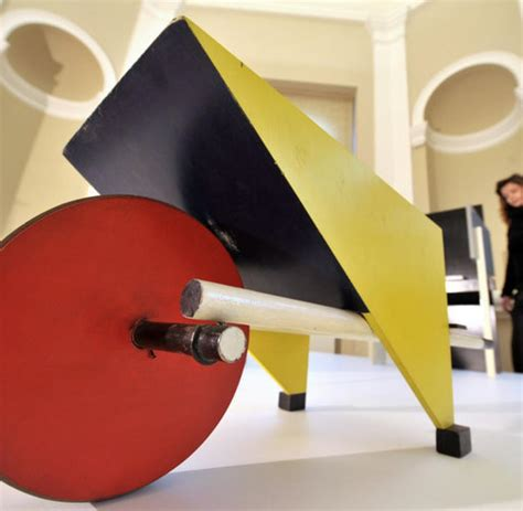 Bauhaus Ausstellung Berlin by Bauhaus Ausstellung Berlin Textil Ausstellung Im Bauhaus