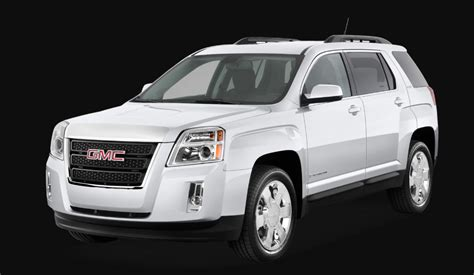 gmc terrain owners manual owners manual usa