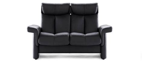 stressless canape 2 places cuir canapés moderne inclinable 1 2 ou 3 places stressless