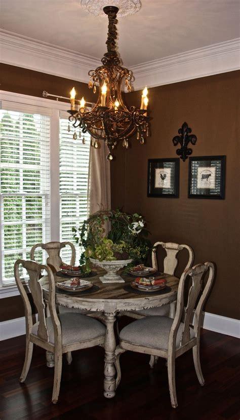 best 20 brown walls ideas on pinterest