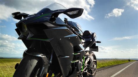 Kawasaki H2r Picture by The H2r Wallpapers 68 Background Pictures