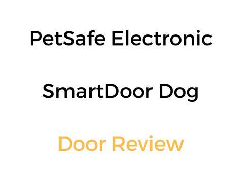 bissell 3624 spotclean professional review petsafe electronic smartdoor door review