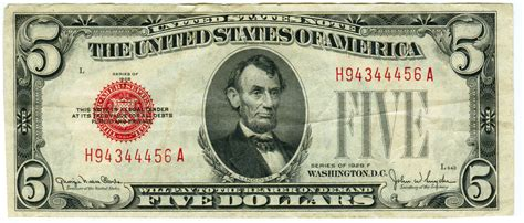 File5dollarjpg Wikipedia