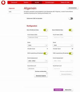 Wlan Trotz Schufa : vodafone kabel rechnung muster rechnung tv vodafone kabel ~ Jslefanu.com Haus und Dekorationen