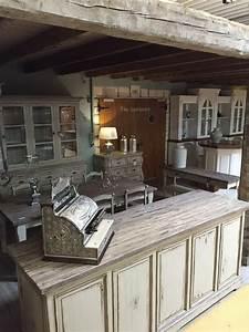 Ladeneinrichtung Gebraucht Kaufen : impressionen aus dem nostalgiepalast nordhorn ~ A.2002-acura-tl-radio.info Haus und Dekorationen