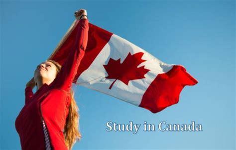 universities  canada  helptostudycom