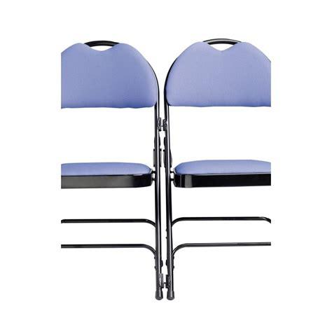 chaise pliante en tissu chaise pour les spectacles chaise pour salles de concert