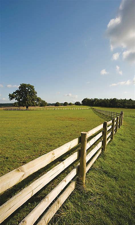 fencing tractor supply