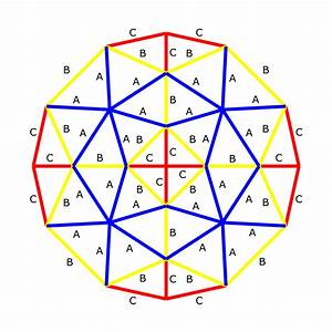 3v Octahedron Geodesic Dome Calculator Software In Feet