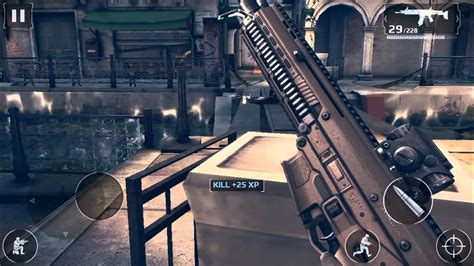 modern combat 5 mission 1 28 images modern combat 5 blackout gameplay chapter 2 rinnoji