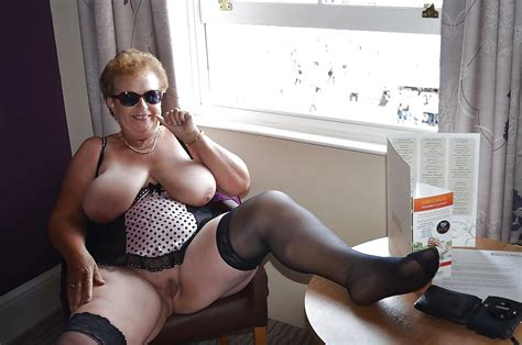 Mature Bbw Ladies 567 Porn Pictures Xxx Photos Sex Images 2116858 Pictoacom