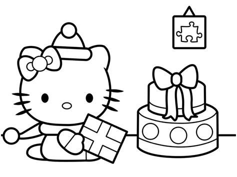 Hello Kitty Boyama Kitabı Resimlere Göre Ara Red