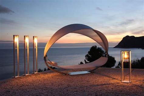 Amaca Design by 30 Foto Di Amache Da Giardino Dal Design Particolare