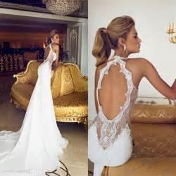vintage wedding dresses cheap 2015 vintage wedding dresses cheap designers tips and photo