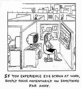 32 best Eye Am ... Eye Strain Quotes