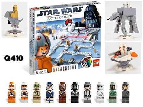 größtes lego set 9 best images about wars productos a la venta on