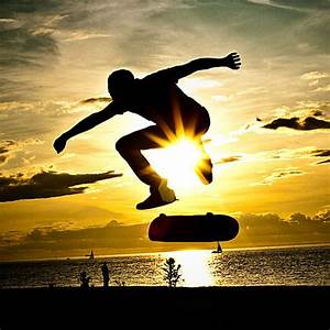 Skateboard Wallpapers & Backgrounds Pro - Home Screen ...