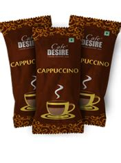 This item will ship to united states, but the seller has not specified shipping options. Single Serve Sachets
