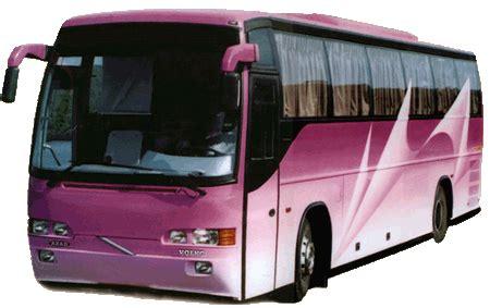 bus  book bus    volvo