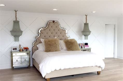 mirrored side tour dodd 39 s beautiful crib crib bedrooms and
