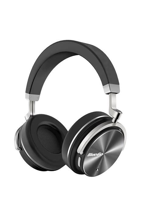 ear bluetooth kopfhörer on ear bluetooth headset v4 propch