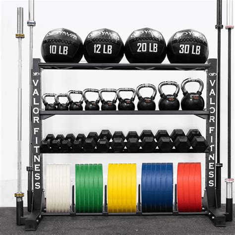 valor bg  multi function storage rack