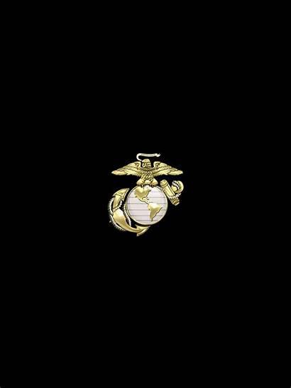 Usmc Wallpapers Marine Corps Iphone Backgrounds Emblem