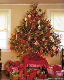 martha stewart images christmas tree wallpaper and background photos 9097083