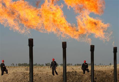 kurdish exports to resume soon pm arabianoilandgas