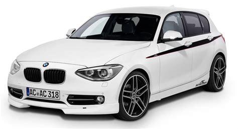 Bmw 116i 2014 Price Australia  New Car Prices In Australia