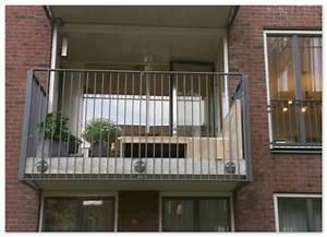 Lounge Set Balkon : loungeset balkon loungeset 2017 ~ Whattoseeinmadrid.com Haus und Dekorationen