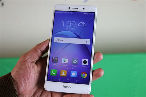 Huawei Honor 6X FAQ, Pros & Cons, User Queries and Answers