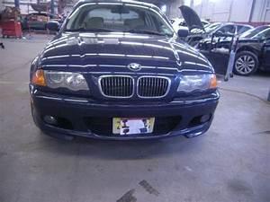 Sell Used 2001 Bmw 330xi Base Sedan 4