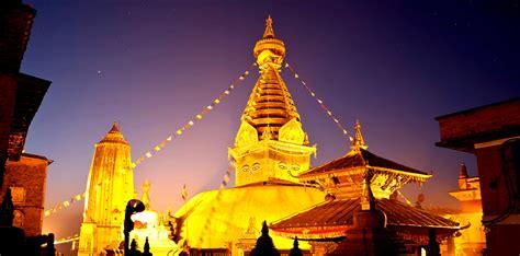 World Heritage Site Tour - Kathmandu Valley Sightseeing
