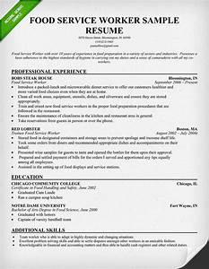 25 best Free Downloadable Resume Templates By Industry