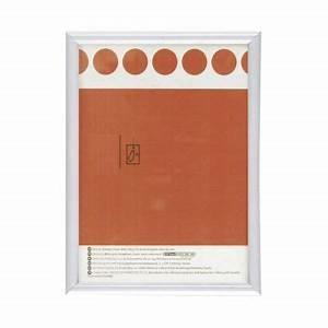 Cadre 40 X 60 : cadre gallery coloris blanc 40 x 60 cm castorama ~ Teatrodelosmanantiales.com Idées de Décoration