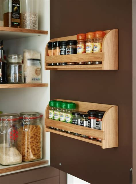 Spice Storage Options by 43 Best Harvey Jones Storage Options Images On