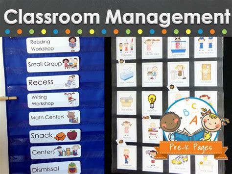 classroom management preschool 137 best images about classroom management on 773