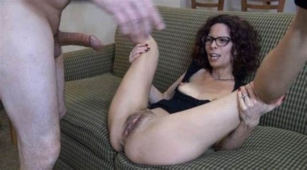 #Showing #Media #& #Posts #For #Cum #On #Cunt #Xxx