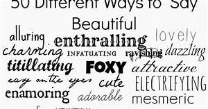 Methodical Livi... Beautiful Synonyms