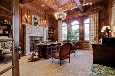 irreplaceable home office ideas  beautiful fireplace