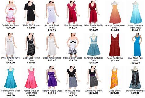Plus Size Women Dresses