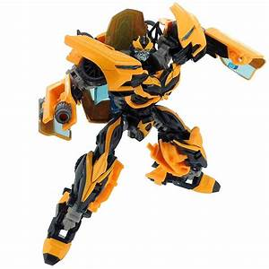 Takara Age of Extinction Movie Advance Deluxe Class NEW ...