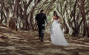 wedding vendors wedding services weddingwire With local wedding videographers