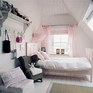Wohn Schlafzimmer Ideen : passende wandfarbe fur wohn und schlafbereich ~ Sanjose-hotels-ca.com Haus und Dekorationen