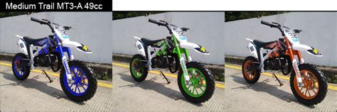 Viar Cross X 150 Wallpaper by Gambar Motor Kros Impremedia Net