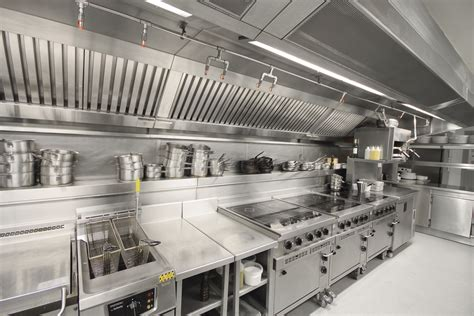 engaging kitchen ventilation appliances for kitchen vent