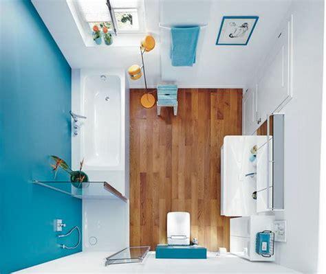 Kleines Bad Dusche Und Badewanne by Kleine B 228 Der Mit Dusche Und Badewanne
